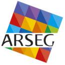 ARSEG-LOGO