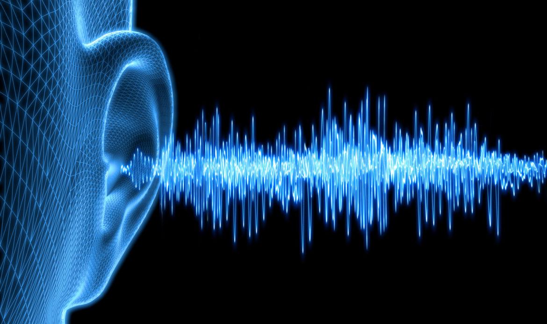 Journée nationale de l'audition : tests sonores au Service de Santé au Travail Puissance 5